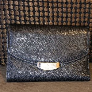 Kate Spade Trifold Wallet